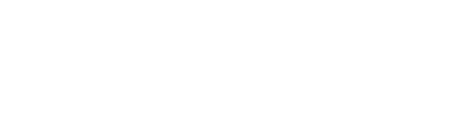 Payment Processing For The Hospitality Industry