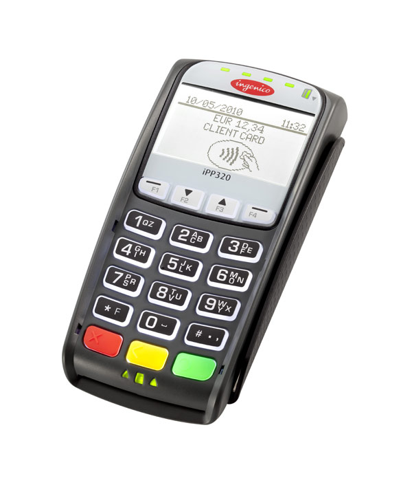 ingenico-ipp320-contactless